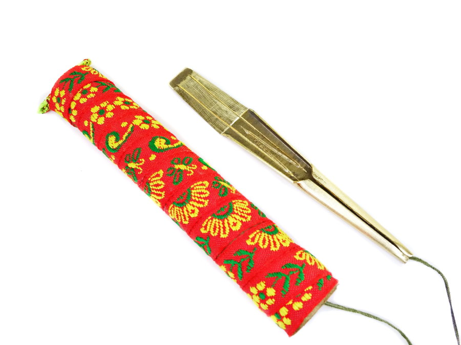 Вязание крючком - Рубашка и чепчик